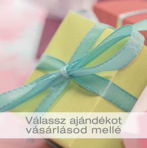 névre szóló baba ajándék kismama webáruház