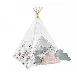 Royal TIPI indián sátor - Természet csodái