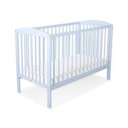 Harmony babaágy - Kék