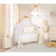 Dreamy babaszoba mennyezeti lámpa - Bézs klasszikus