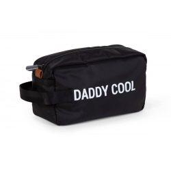 Exclusive férfi neszeszer - Daddy Cool
