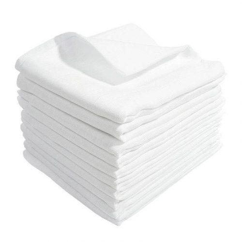 Dreamy tetra pelenka 10 darabos csomag
