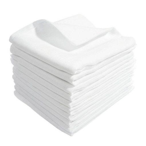 Dreamy hagyományos tetra pelenka 10 darabos csomag