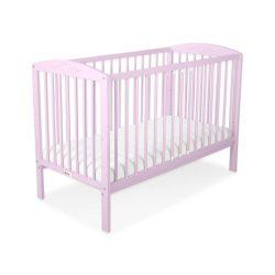 Harmony babaágy - Rózsaszín