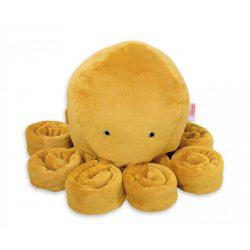 Harmony Octopus barát - Méz sárga
