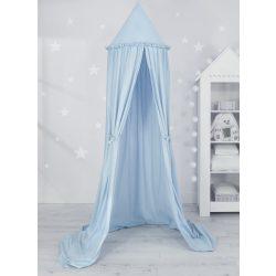 Harmony óriás baldachin - Kék