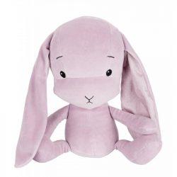 Effiki a Nyuszi - Pasztell rózsaszín 50cm
