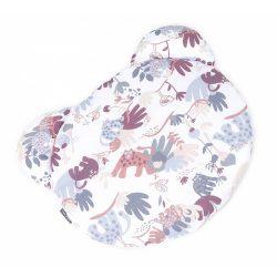 Maci párna - Savanna pasztell