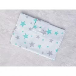 EÜ kiskönyv borító - Csillagok