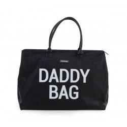 Exclusive táska anyukáknak - Daddy Bag