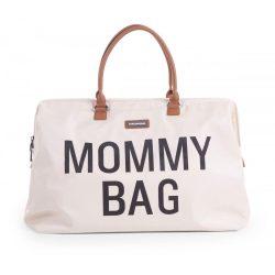 Exclusive táska anyukáknak - Mommy Bag bézs