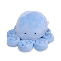 Harmony Octopus barát - Kék