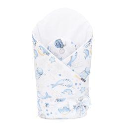 Dreamy pólya - Rózsaszín csillagok