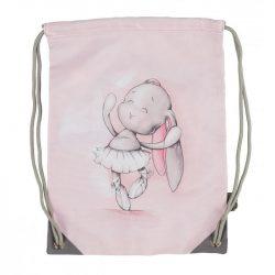 Effiki nyuszi hátizsák - Effiki balerina