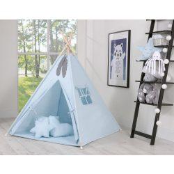 Harmony TIPI indián sátor - Kék