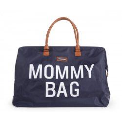 Exclusive táska anyukáknak - Mommy Bag kék
