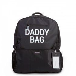 Exclusive pelenkázó hátizsák - Daddy Bag