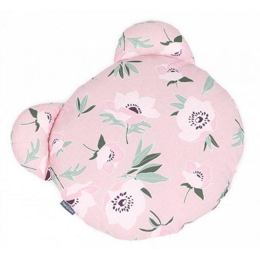 Dreamy Maci párna - Virágok