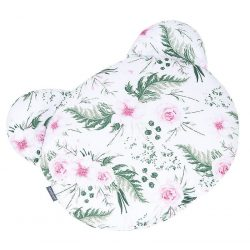 Maci párna - Rózsakert