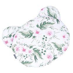 Dreamy Maci párna - Rózsakert