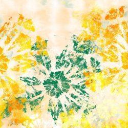 Basic bambusz takaró - Koala álom