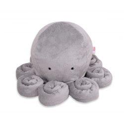 Harmony Octopus barát - Szürke