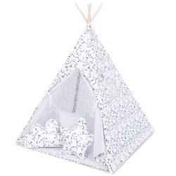 Dreamy TIPI indián sátor - Rózsakert