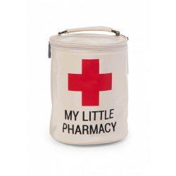 Exclusive gyerek uzsonnás táska - My Pharmacy