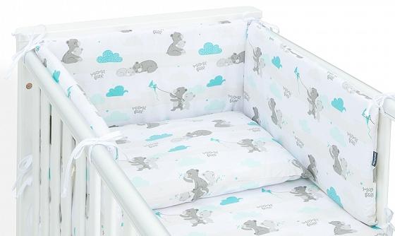baba ágyneműhuzat babaágynemű szett