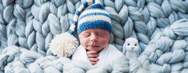 szundikendő a kedvenc alvótárs