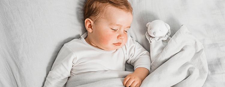 nyugodt alváshoz szundikendő